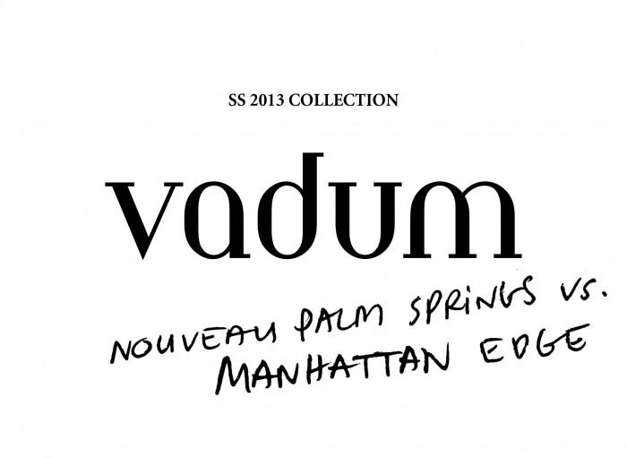 Vadum_SS13_-1