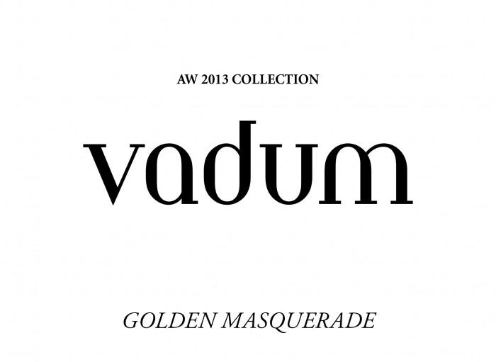 Vadum_iPad_AW13_C-1