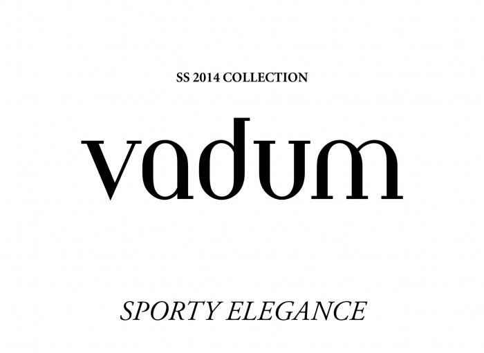 Vadum_iPad_SS14_D_HiRes-1