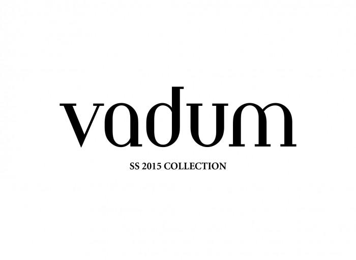 Vadum_iPad_SS15_B2048_-1