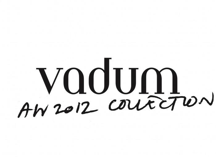 Vadum_AW12_C_A4_264dpi-01